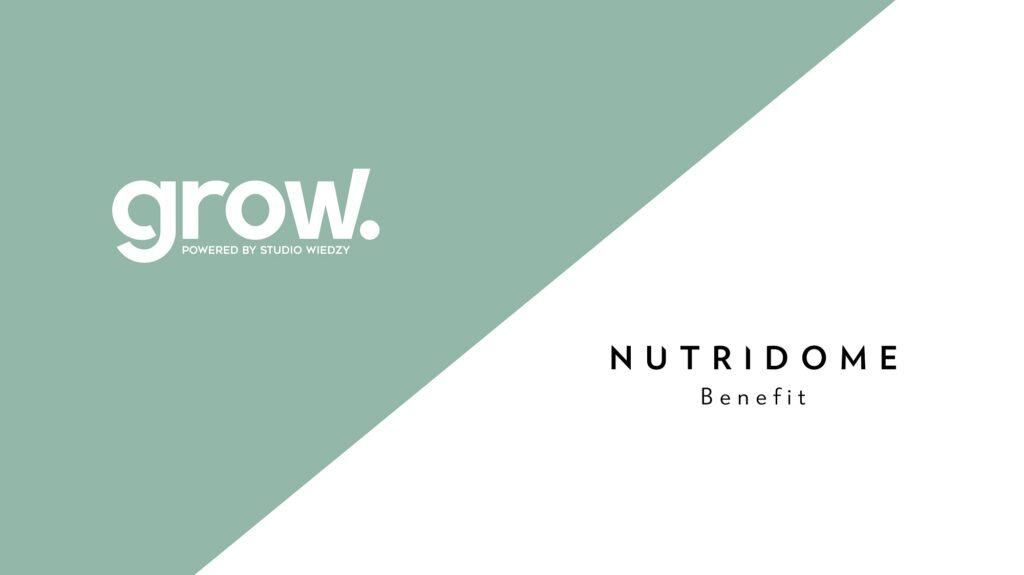 GROW NUTRIDOME 2000x1124