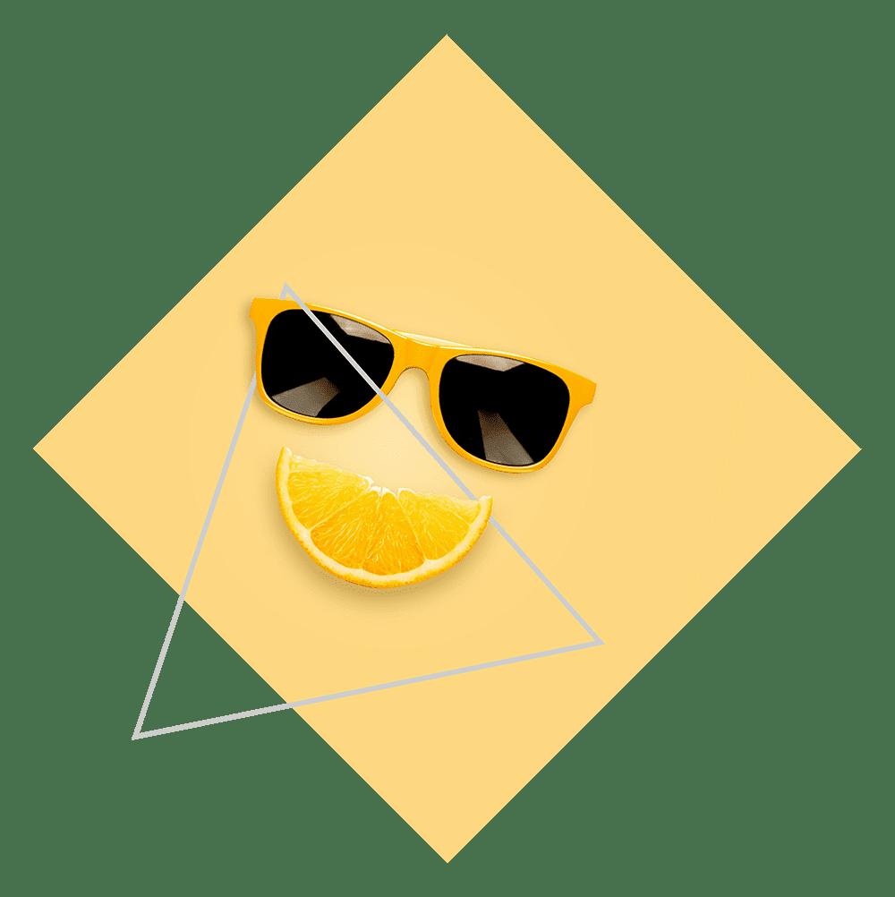 okulary2 1